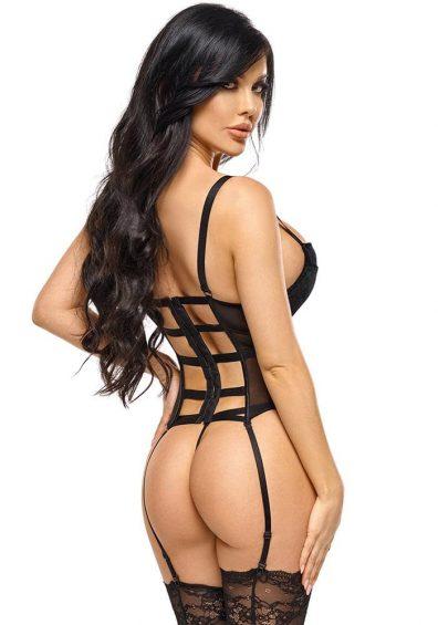 eng_pl_Monica-corset-662_2