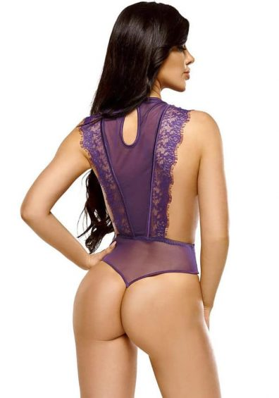stringbody-ila-bn-emiliana-teddy-purple_2